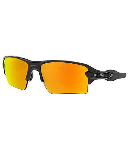 Oakley Flak® 20 XL Polarized Sunglasses