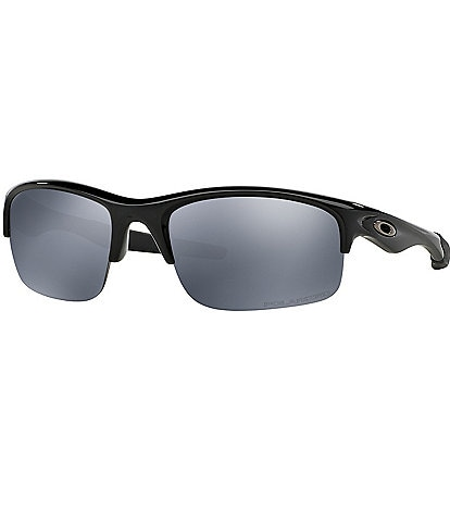 Oakley Men's Bottle Rocket Performance Sunglasses