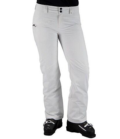 Obermeyer Malta HydroBlock® Sport Thermore® Classic Pocket Mid Rise Pants