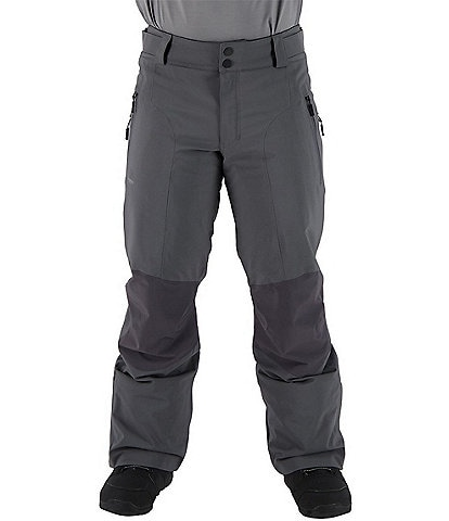 Obermeyer Process HydroBlock® Elite Snow/Ski Pants