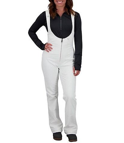 Obermeyer Snell HydroBlock® Excel OTB Softshell Ski Pants