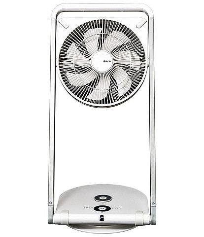 Objecto F1 Foldable Fan