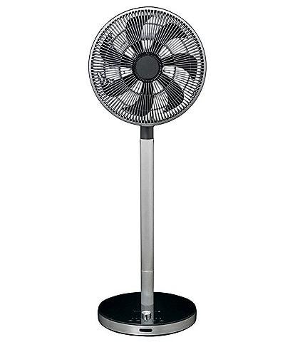 Objecto F5 Adjustable Fan