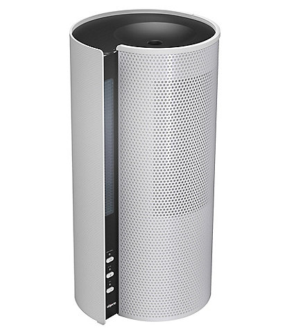 Objecto H5 Spiral Humidifier
