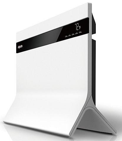 Objecto T3 Panel Heater