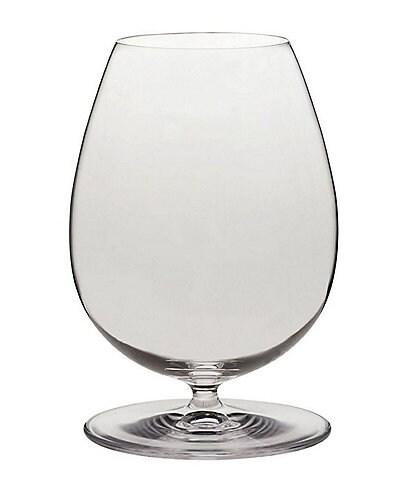 Oneida for Karen MacNeil Flavor First Petite Stem Glasses, Set of 4