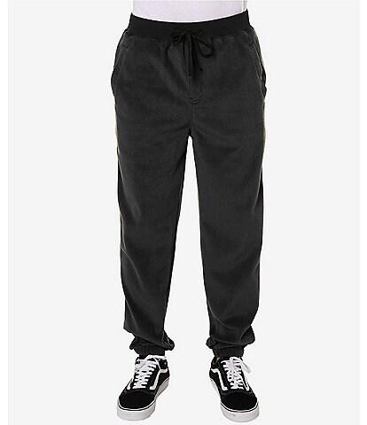 O'Neill Glacier Superfleece Pants