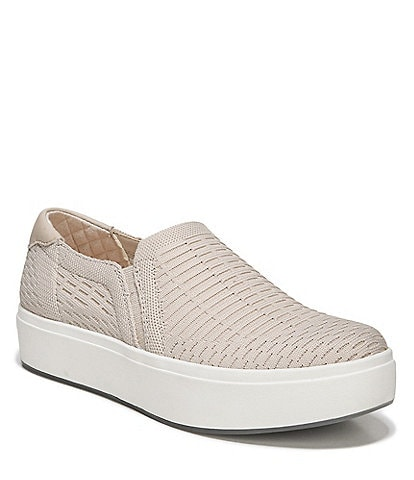 Original Collection by Dr. Scholl's Abbot Knit Slip Ons