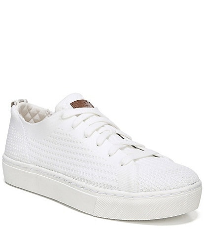 Original Collection by Dr. Scholl's All Day Knit Flatform Sneakers