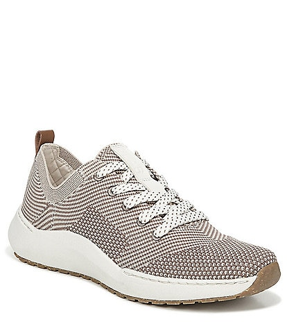 Original Collection by Dr. Scholl's Herzog Knit Wedge Sneakers