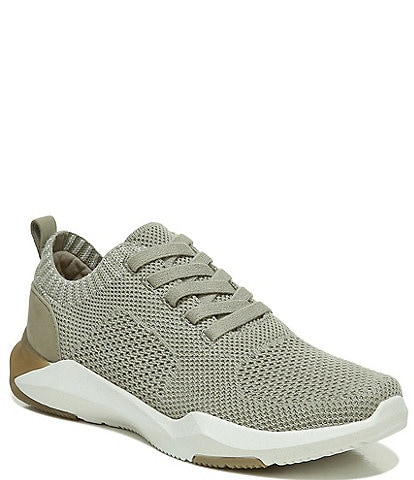Original Collection by Dr. Scholl's Hunter Knit Slip-On Sneakers