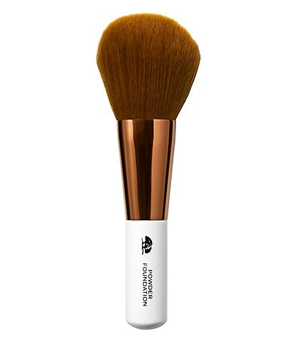 Origins @ Powder Foundation Brush