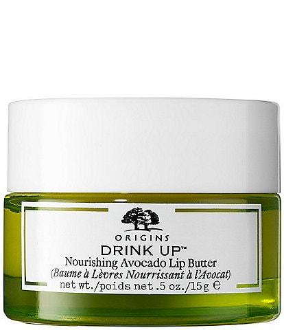 Origins Drink Up™ Nourishing Avocado Lip Butter
