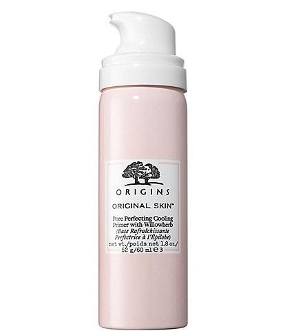 Origins Original Skin & Trade Willowherb Pore Perfecting Cooling Primer