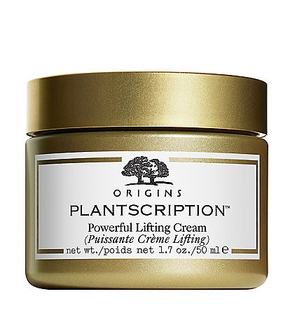 Origins Plantscription Powerful Lifting Cream