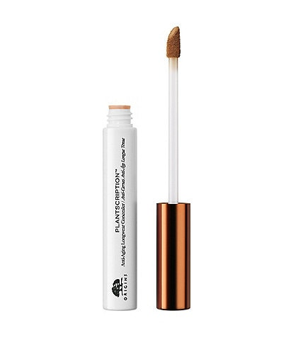 Origins Plantscription Anti Aging Longwear Concealer