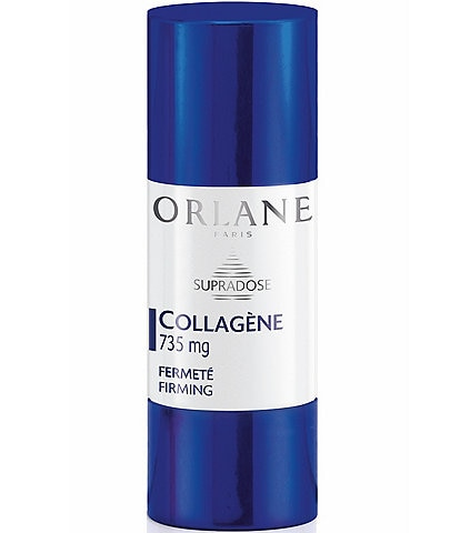 Orlane Collagene Supradose Firming Concentrate