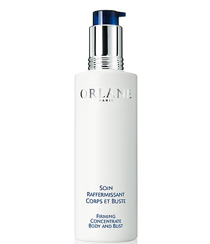 Orlane Firming Concentrate for Body and Bust