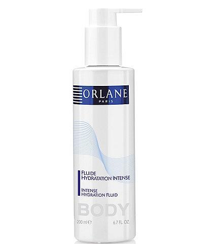 Orlane Intense Hydration Body Fluid