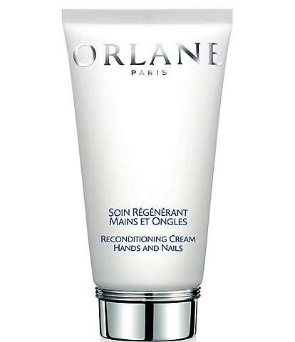Orlane Reconditioning Cream for Hand and Nails