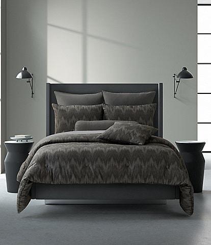 Oscar/Oliver Axel Comforter Mini Set