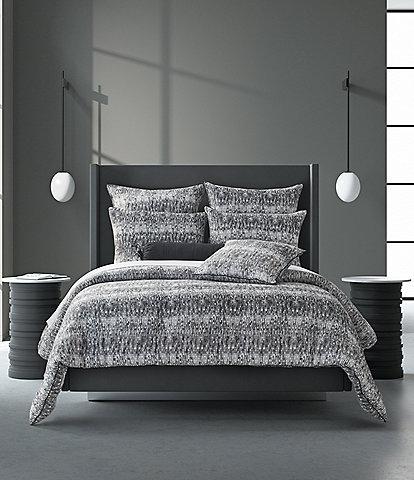 Oscar/Oliver Brixton Comforter Mini Set