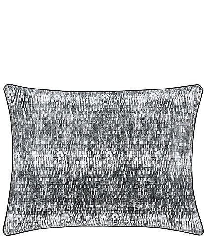 Oscar/Oliver Brixton Pillow Sham