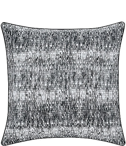 Oscar/Oliver Brixton Square Decorative Pillow