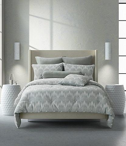 Oscar/Oliver Harlow Reversible Comforter Mini Set