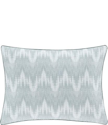 Oscar/Oliver Harlow Spa Pillow Sham