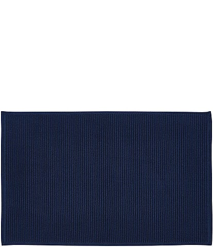 Oscar/Oliver Reese Turkish Cotton Bath Rug