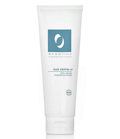Osmotics Blue Copper Anti-Aging Cleansing Gelee