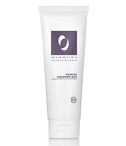 Osmotics Calming Cleansing Milk