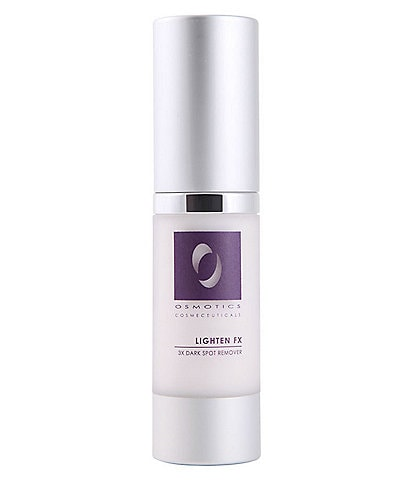 Osmotics Lighten FX 3x Dark Spot Remover