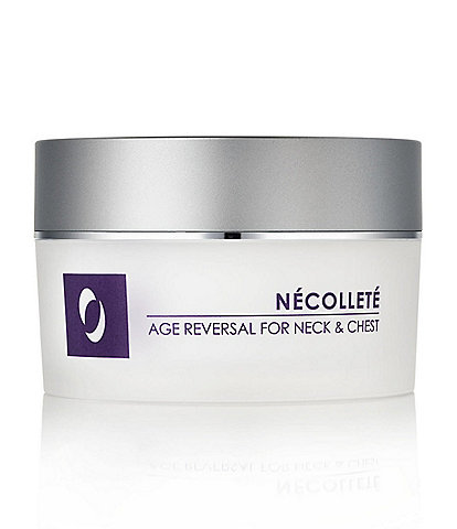 Osmotics Necolette Neck Lifting Cream
