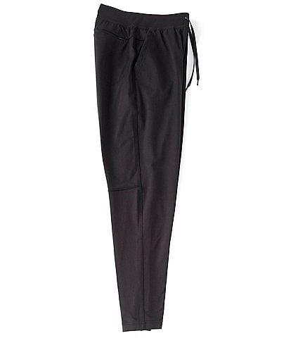 Outdoor Research Baritone Performance Stretch Jogger Pants