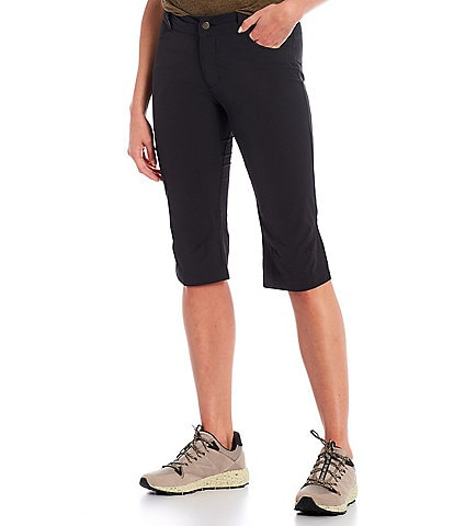 Outdoor Research Ferrosi Capri Pants