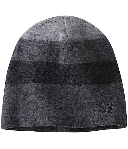 Outdoor Research Gradient Knit Beanie