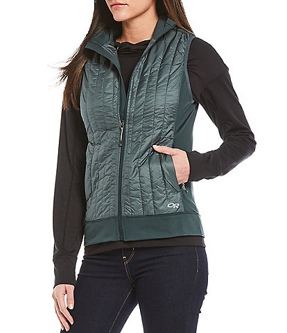 Outdoor Research Melody Hybrid Vest