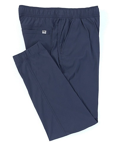 Outdoor Research Performance Stretch Zendo Jogger Pants