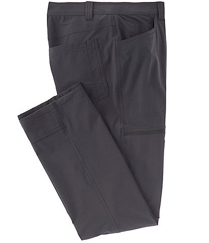 Outdoor Research Voodoo Water-Resistant Performance Stretch Pants