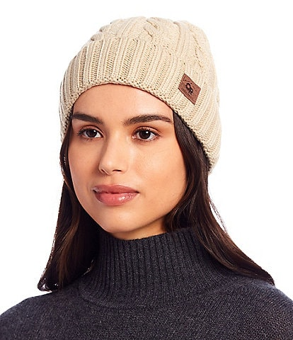 Outdoor Research Women's Hashbrown Beanie