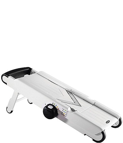 OXO International V-Blade Mandoline Slicer