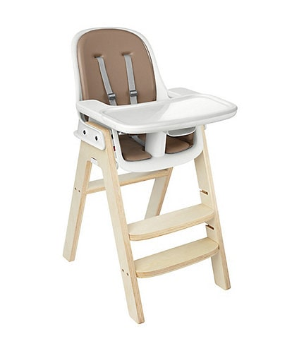 OXO OXO Tot Sprout™ High Chair