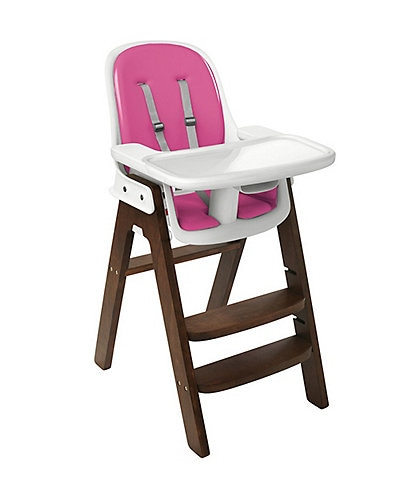 OXO OXO Tot Sprout High Chair