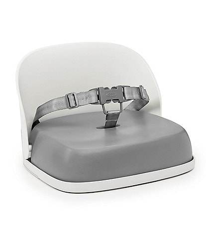OXO Tot Perch Booster Seat
