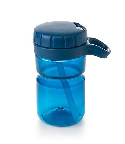 OXO Tot Twist-Top Water Bottle