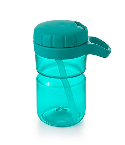 OXO Tot Twist-Top 12 oz. Water Bottle