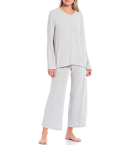 Papinelle Feather Soft Brushed Jersey Lounge Set
