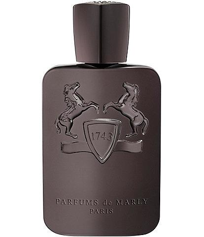 PARFUMS de MARLY Herod Eau de Parfum